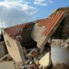Mannino (M5S): L'abuso edilizio non conviene più. Un emendamento M5S introduce nel ddl 2093 (Collegato ambientale) una nuova sanzione economica contro l'abusivismo edilizio.