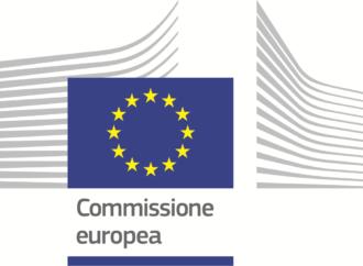 """Rifiuti nei cementifici, indagine della Commissione Europea (grazie a Movimento Legge """"Rifiuti zero"""")"""