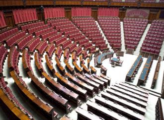 M5S: Cari Politici, spiegatelo voi ai cittadini e dite loro perché avete deciso di approvare, per l'ennesima volta, un Bilancio di sprechi