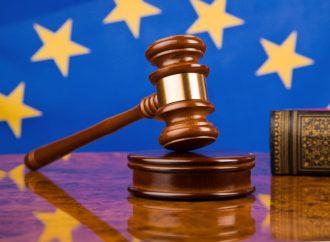 """Il Movimento sul tema aveva fatto numerose denunce alla Commissione europea Mancata revisione piani rifiuti: procedura di infrazione europea pure per la Sicilia. Mannino (M5S): """"Amministratori incapaci, vadano a casa"""""""