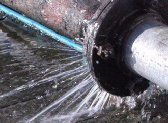Emergenza idrica a Palermo: un problema che fa acqua da tutte le parti!