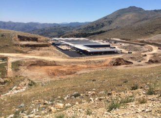 Discarica di Bellolampo e impianto TMB: il report dettagliato della nostra visita