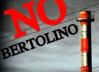 Bertolino di Partinico senza autorizzazioni!