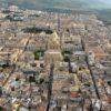 APPELLO per i centri storici siciliani!