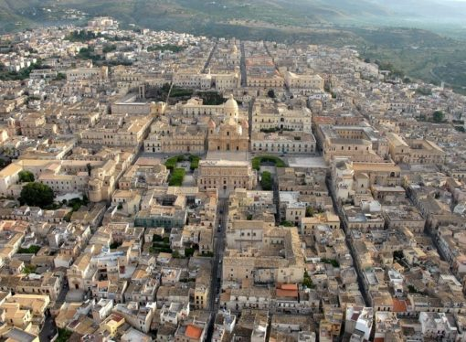 Turismo e valorizzazione dei beni culturali: progetti entro il 30 settembre 2015