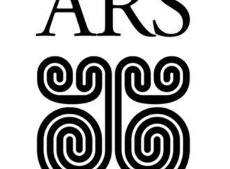 Piano rifiuti Sicilia: audizione in ARS e nota all'Assessore Contrafatto