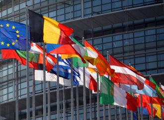 """Rifiuti nei cementifici, indagine della Commissione Europea (grazie a M5S una Legge """"Rifiuti zero"""")"""