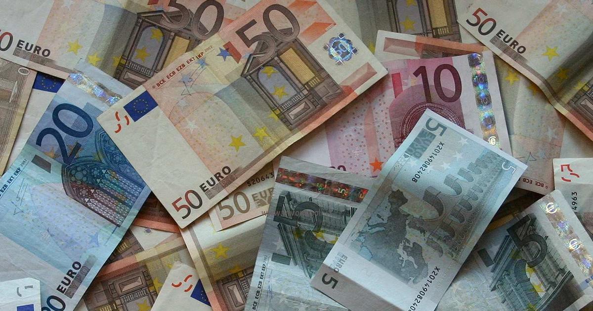 euro-banconote-cop