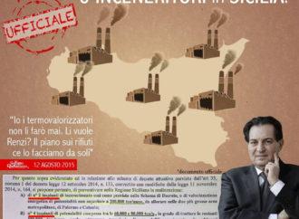 L'Europa chiama la Sicilia: serve un nuovo Piano Rifiuti