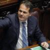 Saverio Romano e Bellolampo: in pre-campagna elettorale ogni ignoranza vale