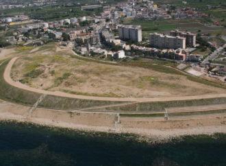 Il Parco di Acqua dei Corsari: Libero Grassi attenderà ancora…