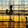 Comuni, proventi dei permessi di costruire e sanzioni: noall'interpretazioneautonoma delle norme