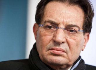 Rifiuti: Roma dice no al commissariamento chiesto da Crocetta