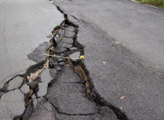 Dissesto idrogeologico: il monitoraggio senza un piano nazionale