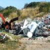 Multa all'Italia per le discariche abusive: denuncia M5S comincia a dare i suoi frutti