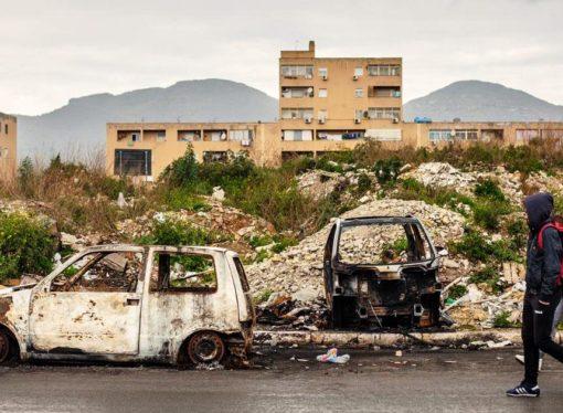 """Periferie: pianificare è la soluzione per garantire il """"diritto alla città"""""""