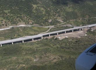 Passano i governi ma le infrastrutture siciliane sono sempre fatiscenti.