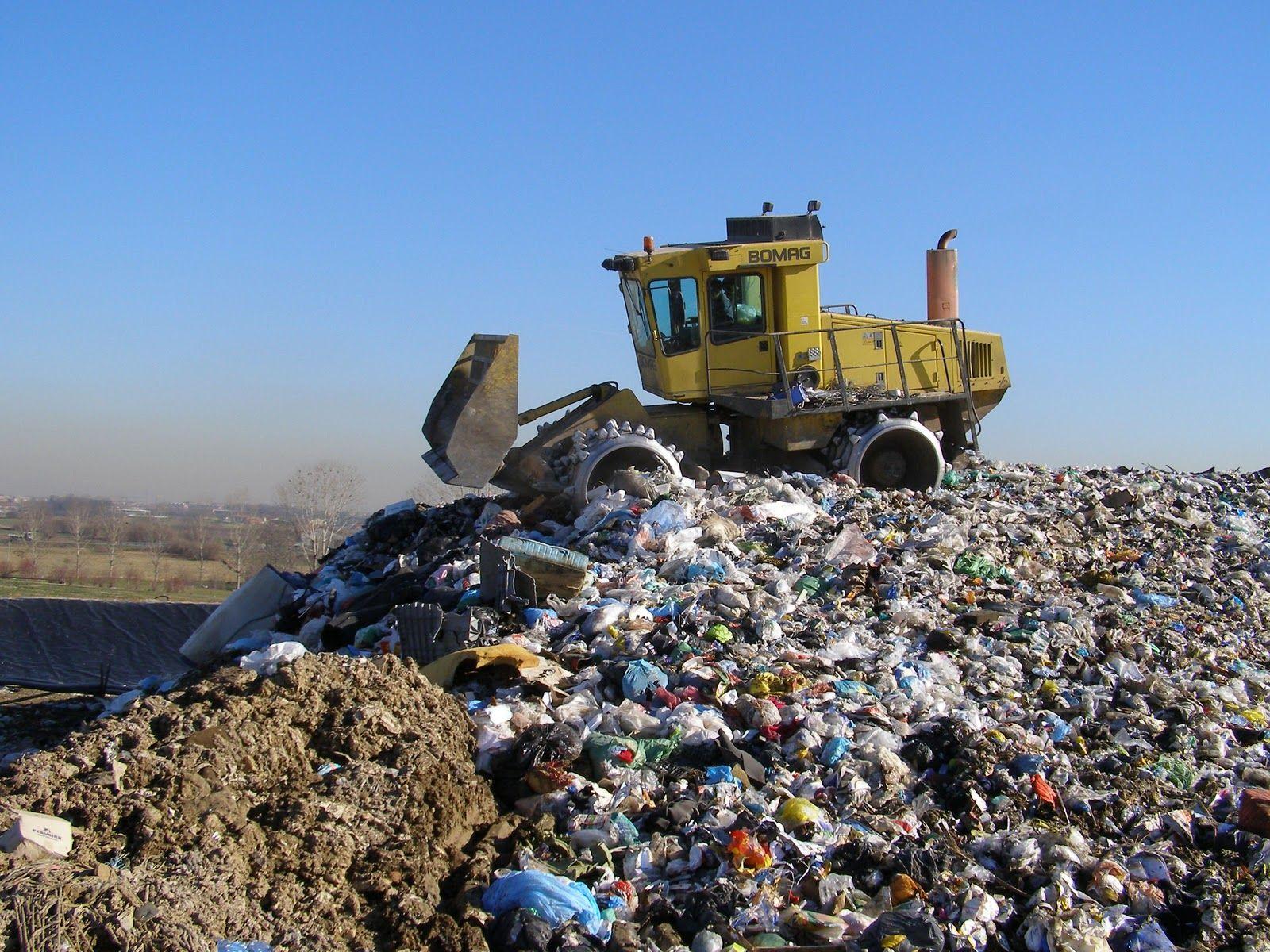 rifiuti sicilia