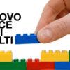 In Sicilia il Dirigente della Centrale Unica di Committenza c'è 2 giorni la settimana!