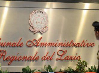 Sentenza TAR sulle discariche abusive: le multe sono per Palazzo Chigi e chi non ha fatto le bonifiche.