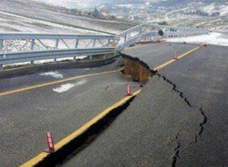 La Palermo-Agrigento esclusa dalle opere di interesse nazionale. Su meridione e infrastrutture dal governo solo annunci