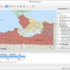 Digitalizzazione nella P.A.: Il Geodatabase Territoriale e l'esempio del Comune di Vicenza