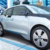 Tre proposte per agevolare la mobilità elettrica