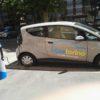 A Taormina i capi di stato si spostano con mezzi a emissioni zero, ma in parlamento non si agevola l'utilizzo della mobilità elettrica. Ripresenterò i miei emendamenti alla manovrina