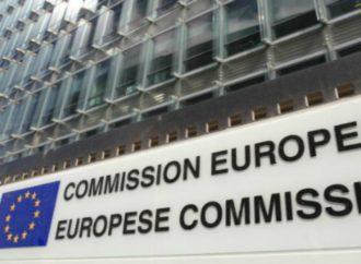 Riduzione dei fondi europei: la Sicilia rischia di perdere 380 milioni di euro
