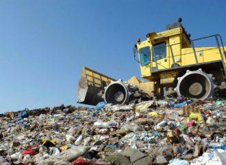 Ancora in crisi il sistema rifiuti siciliano, la giunta Crocetta e il Ministero sono complici del disastro