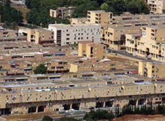 Sicilia: l'ennesima occasione persa per le periferie, ZEN e Librino restano senza fondi per la riqualificazione