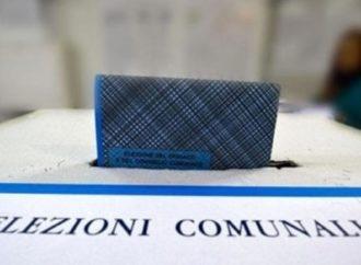 Amministrative Palermo: troppe schede nulle, scrutini eterni e altre anomalie. Si verifichi l'effettiva regolarità del voto