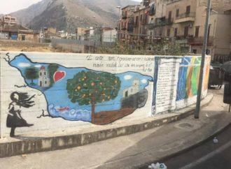 I tre giorni della Commissione Periferie a Palermo. Un resoconto e alcune considerazioni