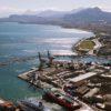 La nomina di Pasqualino Monti alla presidenza dell'Autorità portuale Sicilia Occidentale non è idonea. La risposta di Delrio è insoddisfacente