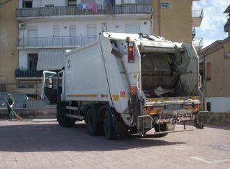 A Palermo si fa poca differenziata, ecco come la RAP spreca 900mila euro