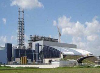 Legge di stabilità: No alla proroga dei CIP6 per l'inceneritore di Acerra. Emendamento PD ispirato da De Luca