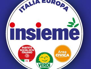 Una scelta difficile ma decisa: l'Italia deve adottare serie politiche Green!