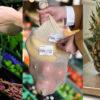 #SACCHETTIBIO – Legge sbagliata, cotone comparato alla plastica! E noi paghiamo doppio…
