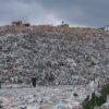 In Sicilia servono competenze specifiche per gestire i rifiuti!
